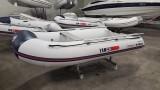 Nieuwe Yam en RibEye rubberboten voor scherpe prijzen uit voorraad leverbaar!