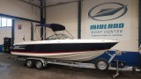 Chris Craft Launch 22 Heritage Edition